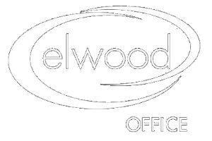 Elwood Office Supplies