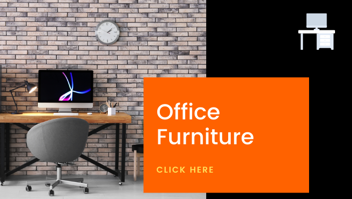 Office_furniture_3