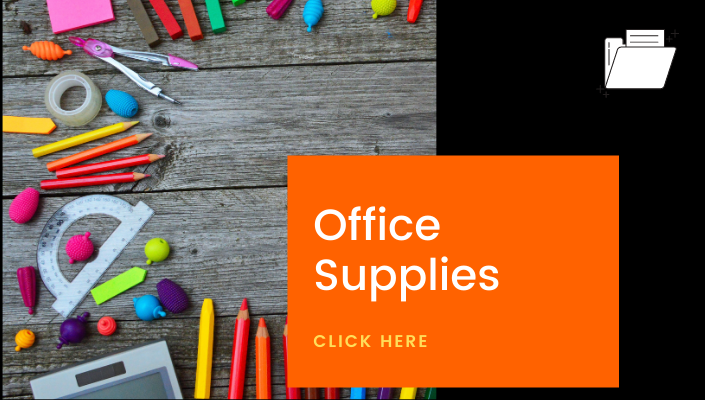 Office_supplies_3